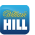 William Hill Near Me
